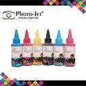 Ink For Canon Pixma Mg5270 , MG5370 , MG5470 , MG6370 ,