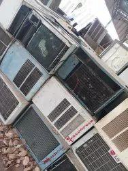 Used AC Units Scrap In Bengaluru