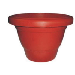 Terracotta Designer Planter