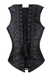 Womens Corsets