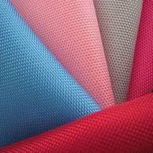 Dry Fit Pique Fabrics at Rs 190