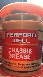 Chasis Grease