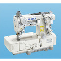 Blanket Edge Binding Sewing Machine