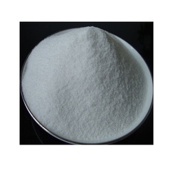 Powdered Sodium Sulphite