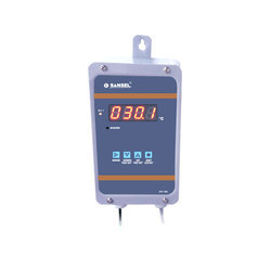 HTI-190 Temperature Indicator