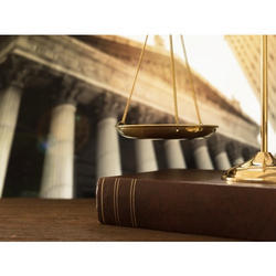 Constitutional Law Attorneys, Delhi Ncr