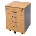 All Wooden Office Furniture Solution