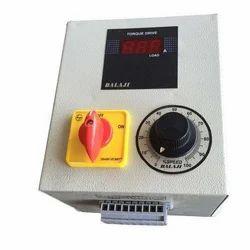 Torque Drive Controller