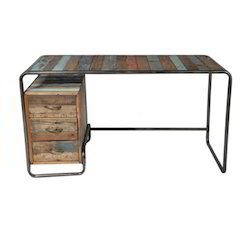 tables for office. Office Table Tables For
