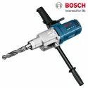 Bosch Gbm 32-4 Professional Rotary Drill, Warranty: 1 Year