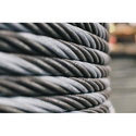 Asahi General Engineering Ropes