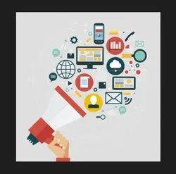 Digital Strategy Service