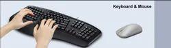 Wireless Keyboard Repair Services
