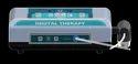 Sonomed 7s Premium Combination Digital Therapy