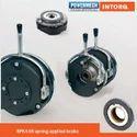 BFK458 Intorq Spring Applied Electomagnetic Brake
