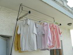 Ceiling Hangers At Best Price In India