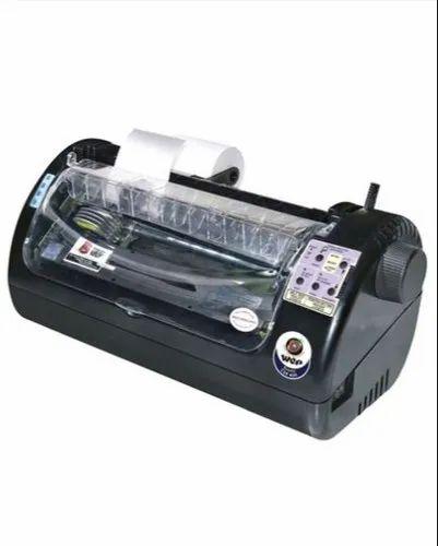 CSX 450 Dot Matrix Printer