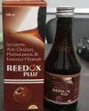 Anti Oxidant Syrup
