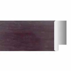 RB Moulding 169-38