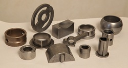 Powder Metal Auto Spares