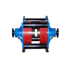 50mm Pole Electromagnet