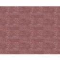 14258924407712 - VE Wall Tiles