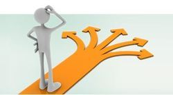Career Consultancy Services