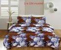 Designer 3d Bedsheet