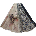 Pure Cotton Kalamkari Suits