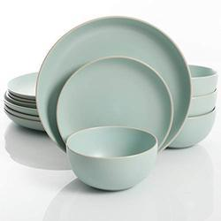 Microwave Safe Tableware