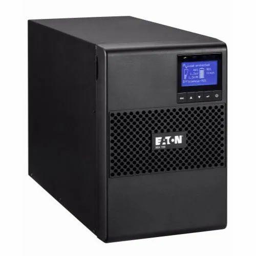 Power UPS Eaton 9SX UPS Authorized Wholesale Dealer From