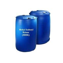 Methyl Iso Butyl Ketone (MIBK)
