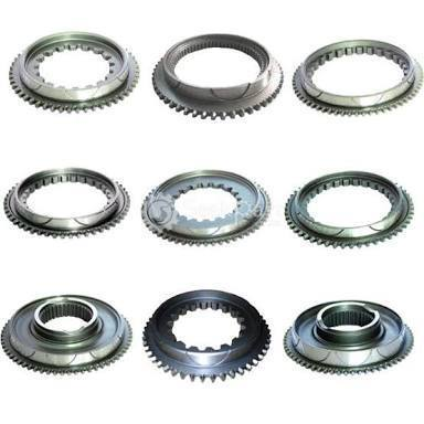 GEARBOX SPARE PARTS and ZF SPARE PARTS Wholesale Sellers | Shyam