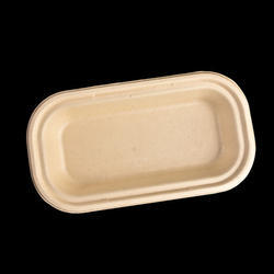 500 Ml Disposable Container