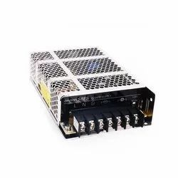 S8FS Omron Switch Mode Power Supply