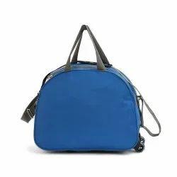 LeeRooy Nylon Luggage Travel Bags, Size/Dimension: 35*25*54 Cm