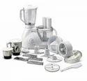 Bajaj Food Processor Fx-11 410053