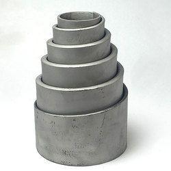 Stainless Steel Volute Spring