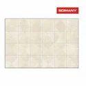 Somany 8.5 Mm Ascot Natural Wall Tile