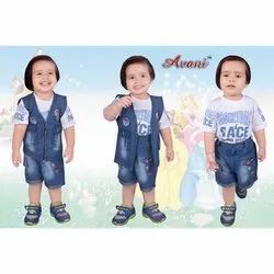 946ffa696 Baby Romper and Baby Suit Manufacturer