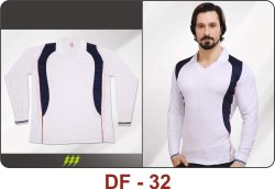 DF-32 Polyester T-Shirts