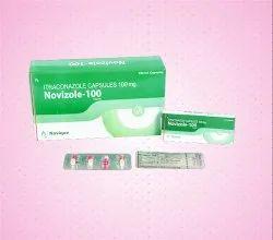 Allopathic PCD Pharma Franchise in Bengaluru (Bangalore) Rural