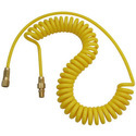 PU Tube and Recoil Hose