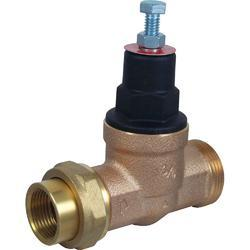 Pressure Regulator Valves