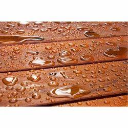 Waterproof Plywood, 8 x 4