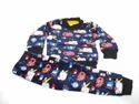 Kids Nightwear For Winters