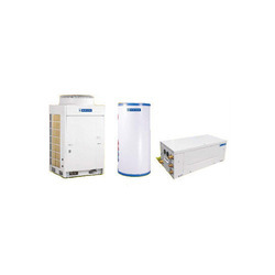 Blue Star VRV , VRF AC 12.0 HP 100% Inverter