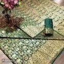 Rich Banarasi Silk Woven Design Art Silk Sarees