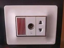 Antena Switches