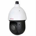 CP PLUS IP PTZ Camera